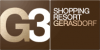G3 Shopping Resort