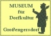 Erntedankfest Großengersdorf